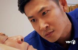 Cung đường tội lỗi - Tập 28: Dứt tình cha con hơn 20 năm, Phú Thịnh đay nghiến, dọa dẫm ông Hải