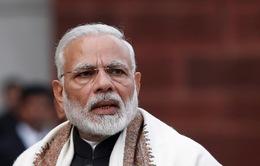 Ấn Độ, Nhật Bản đẩy mạnh quan hệ song phương