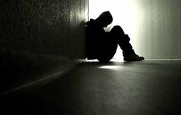 7 phương pháp giúp chiến thắng nỗi cô đơn