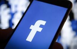 Facebook sàng lọc thông tin tác động tới chính trị