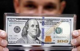 """Vụ đổi 100 USD bị phạt 90 triệu đồng làm """"nóng"""" báo chí trong tuần"""