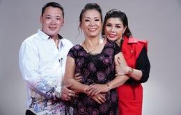 Học viện mẹ chồng: Hai gia đình Tú Vi, Lâm Khánh Chi tuột mất giải quán quân