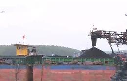Sẽ công khai giá bốc xếp tại các cảng thủy nội địa