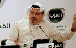 Saudi Arabia sẽ khởi tố 18 nghi phạm giết nhà báo Khashoggi