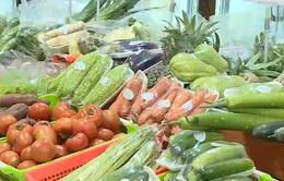Gỡ khó Logistics để tăng sức cạnh tranh cho nông sản