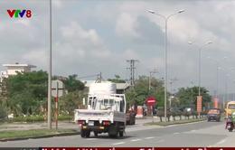 Đà Nẵng siết chặt quản lý xe hết niên hạn sử dụng