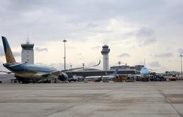 18 sân bay sẽ được nâng cấp đến năm 2025