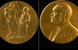 Những khám phá từng giành giải Nobel vĩ đại nhất trong lịch sử