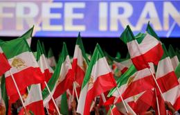 Pháp trả đũa Iran vì âm mưu đánh bom