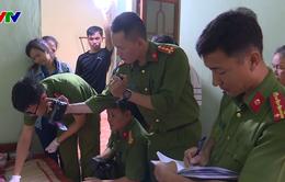 Điều tra cái chết bất thường của một phụ nữ ở Đắk Lắk