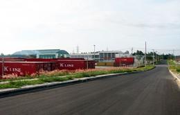 Đà Nẵng sẽ khởi công nhà ở công nhân khu công nghiệp Hòa Cầm