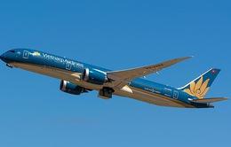 Một hành khách tử vong trên chuyến bay từ Hà Nội đến London, Anh
