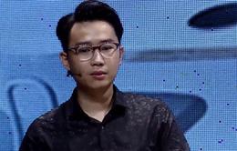 Minh Tít chia sẻ cuộc sống trong căn nhà 17m2