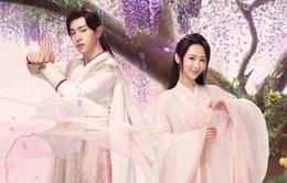 Dương Tử và Đặng Luân tái hợp trong phim mới?