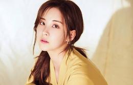 Seohyun (SNSD) lên kế hoạch kết hôn muộn