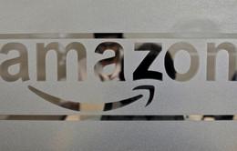 """Apple và Amazon """"trả đũa"""" Bloomberg sau bài báo chip gián điệp"""