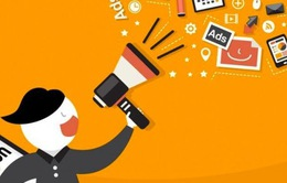 Chiến lược của Amazon trên thị trường quảng cáo trực tuyến