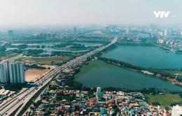 Bất động sản Việt Nam thiếu tầm nhìn dài hạn