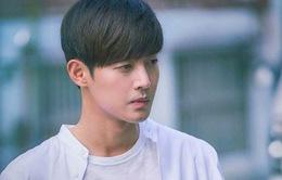 Phim của Kim Hyun Joong lên sóng với rating đáng thất vọng