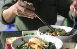 Món ăn Việt - Ngon và lành