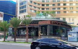 Sai phạm tại khu phức hợp khách sạn Bạch Đằng: Phạt chủ đầu tư 110 triệu đồng