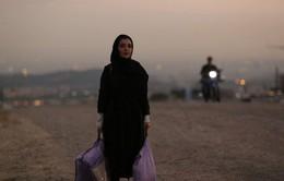 Phim Iran lên ngôi cao nhất tại LHP Quốc tế Hà Nội (HANIFF) 2018