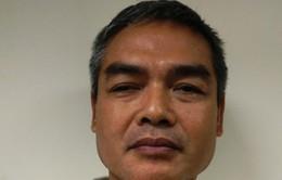 Khởi tố, tạm giam nguyên Giám Đốc BQL dự án đường thủy nội địa