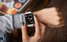 watchOS 5.1 ngừng phát hành do sự cố xảy ra với Apple Watch Series 4