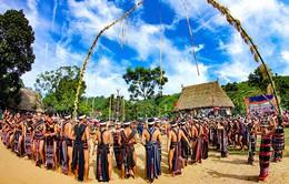 Quảng Nam khẩn cấp bảo tồn di sản văn hoá các dân tộc thiểu số