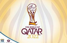 FIFA đổi kế hoạch, World Cup 2022 sẽ có sự thay đổi lịch sử?