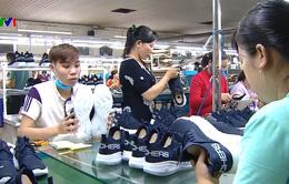 Tác động của EVFTA đến dệt may và da giày
