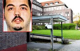 Cựu y tá Đức thừa nhận giết 99 bệnh nhân