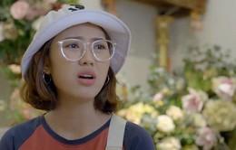 Yêu thì ghét thôi - Tập 17: Phương Anh (Trang Cherry) hoảng hồn khi nghe bà Diễm tư vấn chuyện kết hôn