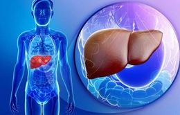 Cảnh giác với ung thư gan khi đau bụng trên bên phải