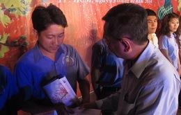 TP Hồ Chí Minh tặng 6.000 vé xe cho công nhân về quê đón Tết 2019