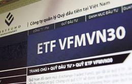 Công ty quản lý quỹ VFM bị phạt 175 triệu đồng