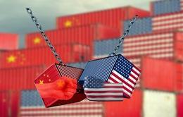 [Tiêu điểm] Quan hệ Mỹ - Trung: Leo thang căng thẳng từ chiến tranh thương mại