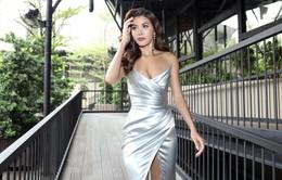 """Minh Tú: """"Hoa hậu Siêu quốc gia 2018 như một phép màu"""""""