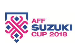 CHÍNH THỨC: AFF Cup 2018 sẽ được phát trên sóng VTV và truyền dẫn trên tất cả các hạ tầng