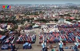 Doanh nghiệp nhập khẩu phế liệu tại Long An bị phạt 50 triệu đồng