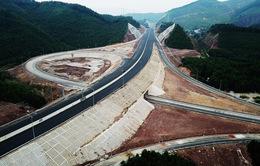 Quảng Ninh công bố hợp đồng dự án cao tốc Vân Đồn - Móng Cái
