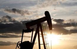 Venezuela nỗ lực tăng lượng dầu xuất khẩu sang Trung Quốc
