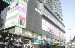 Sai phạm hơn 3.900 tỷ đồng tại các dự án đất công ở Hà Nội