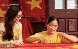 """Việt Nam thức giấc - Điểm nhấn hấp dẫn của """"Chào buổi sáng"""" trên sóng VTV"""