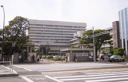 Nhật Bản: Bệnh viện ngừng chữa vô sinh vì thiếu người hiến tinh trùng