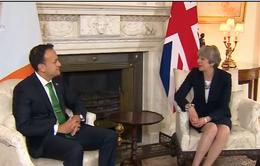 """Anh có thể tung ra đề xuất bước ngoặt tránh Brexit """"cứng"""""""