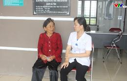Lời giải cho bài toán y tế cơ sở nhìn từ Hà Tĩnh