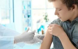 Mỹ kêu gọi người dân tiêm chủng cúm mùa