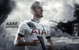Harry Kane muốn rời Tottenham ngay trong mùa hè này