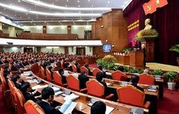 Trung ương thảo luận về trách nhiệm nêu gương của cán bộ cấp cao
